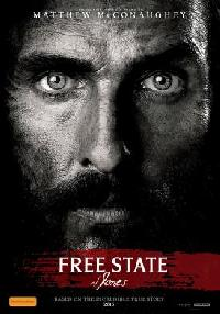 View details for Free State of Jones