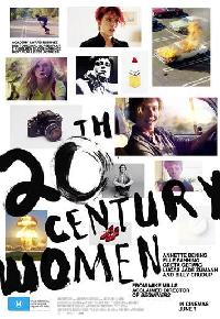 View details for 20th Century Women