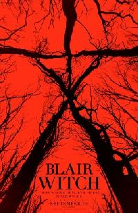 View details for Blair Witch