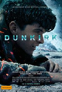 View details for Dunkirk