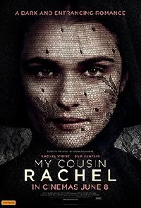 View details for My Cousin Rachel