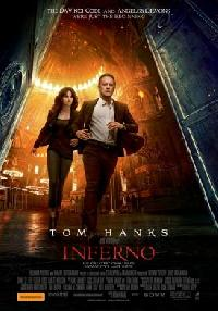 View details for Inferno