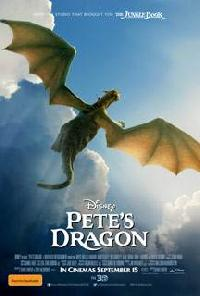 View details for Pete's Dragon