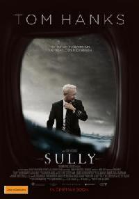 View details for Sully