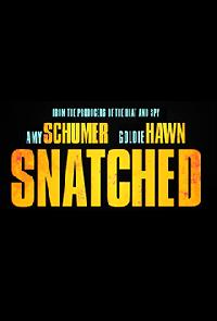 View details for Snatched