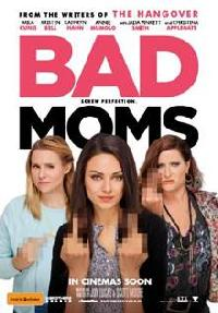 View details for Bad Moms