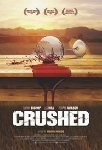 View details for Crushed