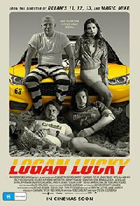 View details for Logan Lucky