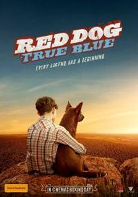 View details for Red Dog: True Blue