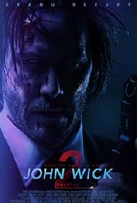 View details for John Wick: Chapter 2