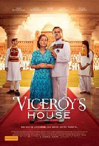 View details for Viceroy's House