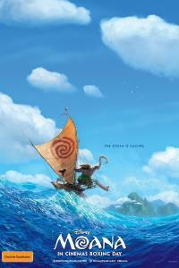 View details for Moana