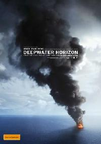 View details for Deepwater Horizon