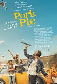 View details for Pork Pie