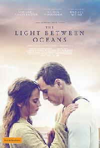 View details for The Light Between Oceans