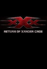 View details for xXx: Return of Xander Cage
