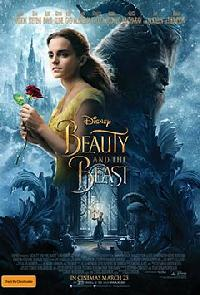 View details for Beauty and the Beast