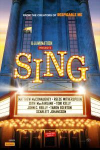 View details for Sing