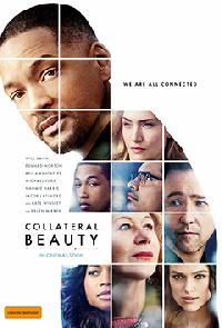 View details for Collateral Beauty