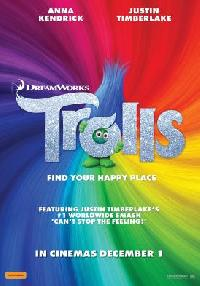 View details for Trolls