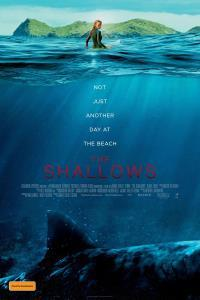 View details for The Shallows