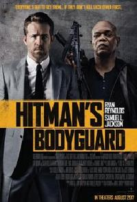 View details for The Hitman's Bodyguard