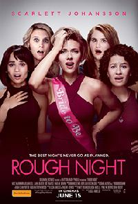 View details for Rough Night