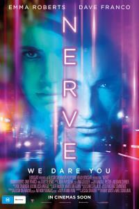 View details for Nerve