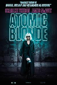 View details for Atomic Blonde