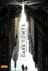 View details for The Dark Tower