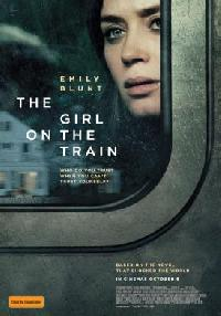 View details for The Girl on the Train